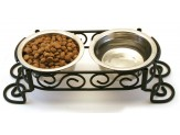 Ethical Products Spot Mediterranean Double Diner 1pt