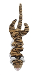 Ethical Products Spot Bungee Skinneeez Tiger 36In
