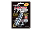Ethical Products Spot Pet Laser Original 2 in 1