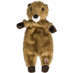 Ethical  Pet Products Furzz Plush Beaver 13.5""