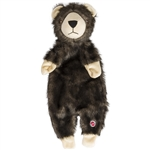 Ethical  Pet Products Furzz Plush Bear  20""