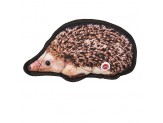 Ethical Spot Nature's Friends Hedgehog Dog Toy 12in