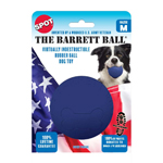 Ethical Barrett Ball 4in