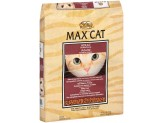 Max Salmon Cat Food 6lbs