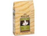 Max Indoor Roasted Chicken Cat Food 3lbs