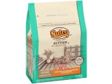 Nutro Chicken & Whole Brown Rice Recipe Kitten Food 3lbs