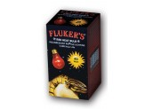 Fluker's Repta-Sun Incandescent Reptile Red Light Bulb 75 Watt