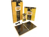 Fluker's Ultra-Deluxe Premium Heat Mat Large 17x11in