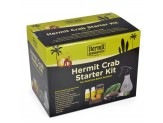 Fluker's Hermit Crab Kit