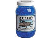 Fluker's Original Cricket Quencher 16oz