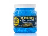 Fluker's Original Cricket Quencher 8oz