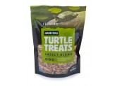 Fluker s Grub Bag Turtle Treat Insect Blend 6oz