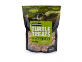 Fluker s Grub Bag Turtle Treat Insect Blend 12oz