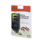 Zilla Digital Temperature Controller 1000W