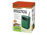 Zilla Aquatic Reptile Internal Filter Size 20