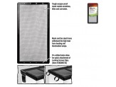 Zilla Fresh Air Screen Cover 12X6