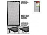 Zilla Fresh Air Screen Cover 16X8
