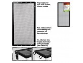 Zilla Fresh Air Screen Cover 20X10