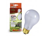 Zilla Incandescent Day White Light Bulb 75W