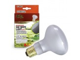 Zilla Incandescent Day White Light Spot Bulb 75W
