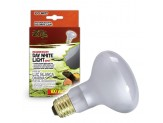 Zilla Incandescent Day White Light Spot Bulb 100W