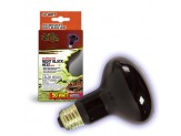 Zilla Incandescent Night Black Heat Spot Bulb 50W