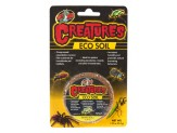 Zoo Med Creature Eco Soil 45gr