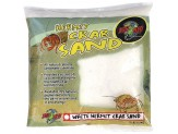 Zoo Med Hermit Crab Sand White 2lb