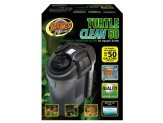 Zoo Med Turtle Clean 50 External Canister Filter