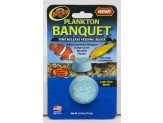 Zoo Med Plankton Banquet Block Regular