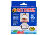 Zoo Med BettaMatic- Automatic Betta Feeder