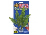 Zoo Med Betta Plant Salvia