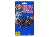 Zoo Med Betta Bling Twisted Roots