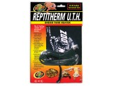 Zoo Med ReptiTherm Under Tank Heater 10-20gal 6x8