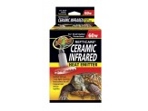 Zoo Med Ceramic Heat Emitter 10-20gal 60 watt