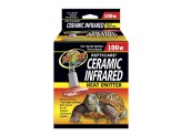 Zoo Med Ceramic Heat Emitter 30-40gal 100 watt