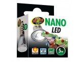 Zoo Med Nano LED Lamp 5 watt