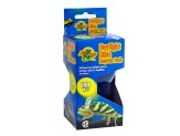 Zoo Med Daylight Blue Reptile Bulb 100W