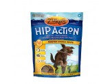 Zukes Dog Hip Action Chicken 6Oz