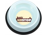 JW Pet Skid Stop Basic Bowls Assorted Medium