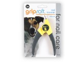 JW Pet GripSoft Deluxe Nail Trimmer for Dogs