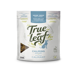 True Leaf Dog Calm Chew 90G