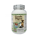 Ark NaturalsGentle Digest 60 capsules