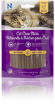 NBONE Cat Chew Treat 3.74 oz.