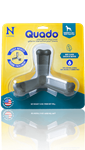 NBONE Dog QUADO USA Mint Medium