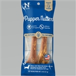 NBONE Dog PUPPERNUT Small 1.8 oz.  2PK
