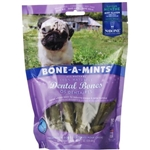 NBONE Dog BONEAMINTS Small 10PK