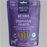 Get Naked Dog Grain-Free Digest Health Small 6.2 oz.