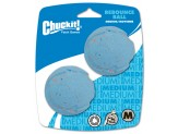 Chuckit! Rebounce Ball Medium 2pk