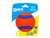 Chuckit! Ultra Ball 1-Pk Xl